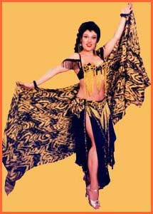 Delilah belly dance shows, belly dance party entertainment, belly dance lessons, belly dance parties, belly dance childrens parties, belly dance kids parties, belly dance aerobic worldbeat workout class, bellygram, belly gram singing telegram, belly dance singing telegram, bellydance shows, bellydance lessons, bellydance parties, belly dancing,  bellydance singing telegram, New York NY NYC Manhattan Long Island NY, Westchester NY, Nassau NY, Bronx NY, Brooklyn NY, Queens NY, Connecticut, CT, New Jersey NJ