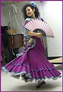 Delilah Flamenco dance, flamenco dance party entertainment, flamenco dance show, flamenco dance parties, flamenco dance singing telegrams, flamenco dance aerobic world beat workout class, flamenco international dance, flamenco dance variety show, flamenco dancing, Spanish flamenco dance, international dance shows, dance parties, kids dance party, childrens dance party, New York NY Manhattan NYC, Long Island NY, Westchester NY, Nassau County NY, Bronx NY, Brooklyn NY, Queens NY, Connecticut CT, New Jersey NJ