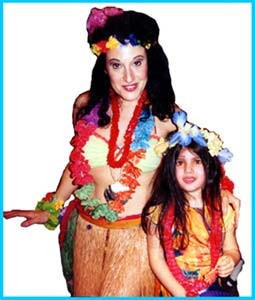Hawaiian hula party, Hawaiian hula dance parties for children, hula dance parties for kids, hula dance birthday party entertainment, Hawaiian hula dancing, hula dance parties, hula dance kids parties, hula dance childrens parties, hula dance lessons, hula dance shows, kids hula dance parties, childrens hula dance parties, hula dancing parties, hula dance party, New York NY Manhattan NYC, Long Island NY, Westchester NY, Nassau County NY, Bronx NY, Brooklyn NY, Queens NY, Connecticut CT, New Jersey NJ