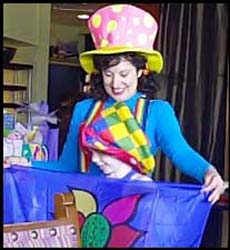 Delilah magic parties, magic shows, magic show birthday party entertainment, magic show kids parties, magic show childrens parties, kids magic show, childrens magic show, family magic shows, magicians, childrens magician, kids magician, kids party magician, childrens party magician, magic & dance shows, clown magic shows, magic clown, Halloween magic, Holiday magic, Christmas magic, New York, NY Manhattan NYC, Long Island NY, Westchester NY, Bronx NY, Brooklyn NY, Queens NY, Connecticut CT, New Jersey NJ