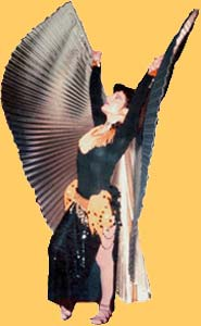 Delilah magic shows, magic show entertainment, magic show party entertainment, magic shows for parties, adult magic shows, family magic shows, kids magic shows, childrens magic shows, magic variety shows, magicians, magicians for parties, magic and dance shows, magic and dance variety shows, clown magic, magic clown, Halloween magic show, Holiday magic show, Christmas magic show, New York, NY Manhattan NYC, Long Island NY, Westchester NY, Bronx NY, Brooklyn NY, Queens NY, Connecticut CT, New Jersey NJ