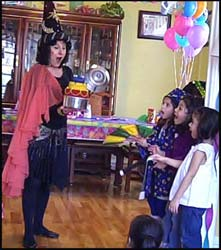 Wizard, wizard party, wizard magic, wizard magic show, wizard party entertainment, wizard magic parties, wizard magician, wizard magic kids party , wizard magic childrens party, wizard magician childrens party, wizard magician kids party, kids wizard party, childrens wizard party, Harry Potter magic, Harry Potter magician, Harry Potter magic show, Harry Potter magic party entertainment, New York NY Manhattan NYC, Westchester NY, Long Island NY, Bronx NY, Brooklyn NY, Queens NY, Connecticut CT, New Jersey NJ
