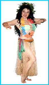 A Hula dancer singing telegram is a fun birthday singing telegram.  Hula dancing singing telelgrams includes hula dancing entertainment.  Here is Delilah performing a hula dance singing telegram in nyc.